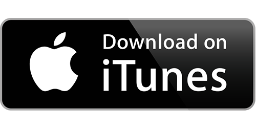 Apple download logo